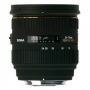 Объектив Sigma (Nikon) AF 24-70 F2.8 IF EX DG ASPHERICAL HSM