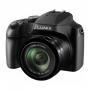 Фотоаппарат Panasonic DMC-FZ82 black