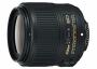 Объектив Nikon Nikkor AF-S 35 f/1.8G ED