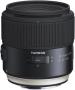 Объектив Tamron (Nikon) SP 35mm f/1.8 Di VC USD F012