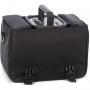 Аккумуляторный блок Bowens Travelpak (Большой) BW-7698