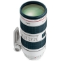 Объектив Canon EF 70-200 f/2.8 L USM