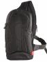 Рюкзак Canon Custom Gadget Bag EOS 300EG