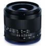 Объектив Carl Zeiss Sony E-mount 35 mm F/2.0 Loxia 2/35 для Sony Nex