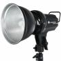 Импульсный осветитель Lumifor AMATO LX-200 200Дж