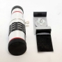 Телефото объектив для смартфона б/у