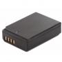 Аккумулятор DigiCare PLP-BLE9 / DMW-BLE9E для Panasonic DMC-GF3/GF5