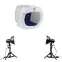 Комплект Falcon Eyes LFPB-2 kit для предметной съемки