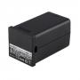 Аккумулятор Godox WB300P для AD300Pro 27906