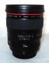 Объектив Canon EF 24 f/1.4L II USM б/у