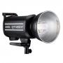 Импульсный осветитель Godox QT400IIM высокоскоростной 26262