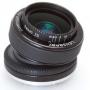 Объектив Lensbaby Canon Composer Pro w/Sweet 35 творческий