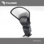 Отражатель Fujimi FJFR-CF2 2 в 1 (серебро + белый)