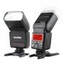 Вспышка накамерная Godox ThinkLite TT350C TTL для Canon 26315