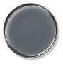 Фильтр поляризационный Carl Zeiss T* POL Circular 62mm