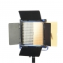 Панель GreenBean UltraPanel II 576 LED светодиодная 5500K 27224