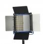 Панель GreenBean UltraPanel II 576 LED светодиодная Bi-color 27225