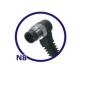 Кабель Phottix N8 для синхронизаторов и пультов Nikon D90/D700/D800/D