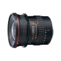 Объектив Tokina (Canon) AT-X 116 AF PRO DX V 11-16 мм F/2.8