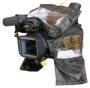 Дождевой чехол Almi Teta Z7 для видеокамеры