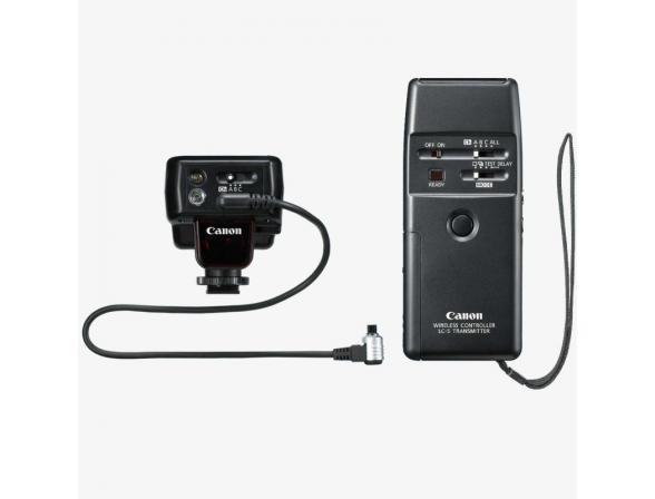 Пульт Canon LC-5