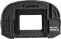 Наглазник Canon Anti-Fog Eyepiece EG для 5D Mark III/ 7D/ 1D Mark III