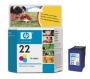Картридж HP C9352AE (№ 22) цветной для МФУ HP PSC 1410