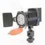 Свет накамерный AcmePower AP-L-5005