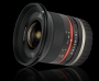 Объектив Samyang Sony E-mount 12mm f/2.0 ED AS NCS CS