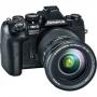 Фотоаппарат Olympus OM-D E-M1 Mark II kit EZ-M12-200