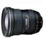 Объектив Tokina (Canon) AT-X 14-20 F2 PRO DX