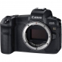 Фотоаппарат Canon EOS Ra Body + Mount Adapter EF-EOS R