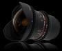 Объектив Samyang Micro 4/3 12mm T3.1 VDSLR для Olympus/Panaso