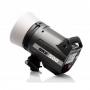 Импульсный осветитель Elinchrom BRX 500