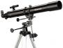 Телескоп Celestron PowerSeeker 80 EQ рефрактор