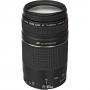 Объектив Canon EF 75-300 f/4.0-5.6 III USM