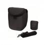 Сумка Sony LCS-BBF черный для 6ххх