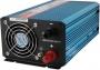 Автоинвертор AcmePower AP-PS1000/12 1000W вход DC 10-15В выход 220В