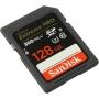 Карта памяти SD 128GB SanDisk Extreme PRO SDXC UHS-II 300MB/s sdsdxpk