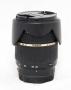Объектив Tamron (Sony A) SP AF 28-75mm f/2.8 XR Di LD Aspherical б/у