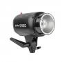 Импульсный осветитель Godox E160 26275