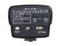 Синхронизатор Canon ST-E2 для вспышек