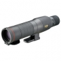 Зрительная труба Nikon EDG Fieldscope 85