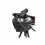 Дождевой чехол Manfrotto MB PL-CRC-12 Video Raincover