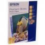 Бумага Epson S041287 Premium Glossy Photo Paper 255 г/м2 А4 20л.
