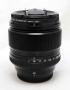 Объектив Fujifilm XF 56mm f/1.2 R б/у