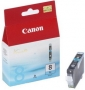 Картридж Canon CLI-8РC светло-синяя для PIXMA iP4200/MP500