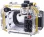 Аквакейс Meikon G16 подводный бокс для Canon PowerShot G16
