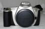 Фотоаппарат Canon EOS 300 body б/у