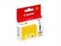 Картридж Canon CLI-426Y жёлтый